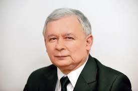 Oblicza Manipulacji: Manipulacje w tzw. wojnie polsko-polskiej – dr Jarosław Kaczyński