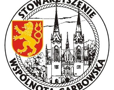 """Współpraca Stowarzyszenia """"Wspólnota Garbowska"""" z Fundacją Bank Żywności w Lublinie w 2015 r."""