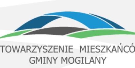 """Mogilany: Patologia w gminie – pieniądze dla """"zaprzyjaźnionego"""" stowarzyszenia"""