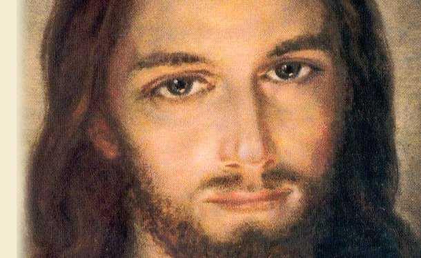 """""""Jezus dał mi poznać, jak dusza powinna być wierną modlitwie…"""" [słowo na niedzielę]"""