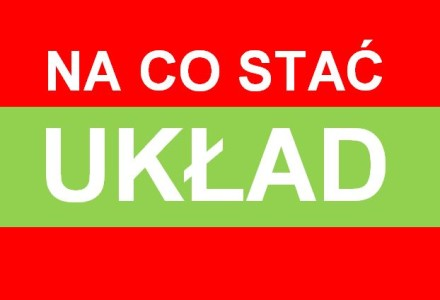 """Wstrząsająca relacja lokalnej dziennikarki z Brodnicy: """"Po artykułach o wójtach z PSL do redakcji wchodzi dwóch wynajętych mężczyzn…"""" Lokalny układ, a może po prostu mafia?!"""