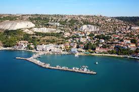 Zaproszenie na wyjazd nad Morze Czarne w dniach 25 czerwca – 3 lipca 2016 r.