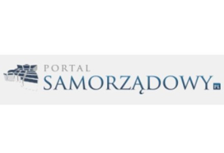"""portalsamorzadowy.pl: """"Gminy nadrobiły sporo zaległości w sieci kanalizacyjnej. Ale temat wciąż nie jest zamknięty"""""""