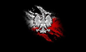 Oskarżenie Polski o zbrodnie nazistowskie będzie przestępstwem
