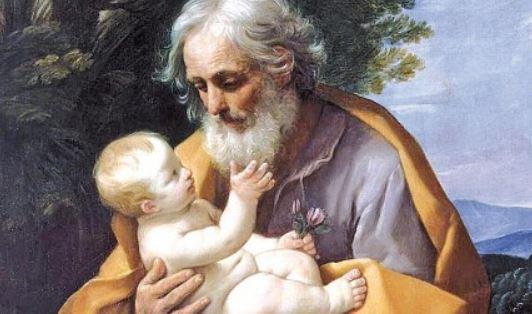 Nowenna do świętego Józefa naszego potężnego Orędownika w Niebie. 10 – 18 marca
