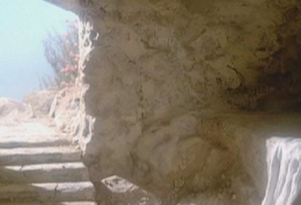 Zmartwychwstanie ciała