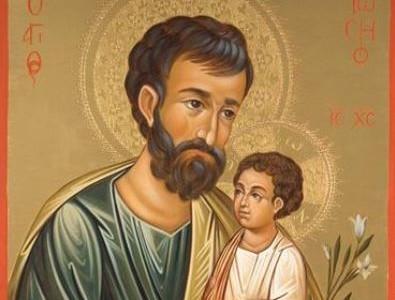Trzy modlitwy do św. Józefa na każdą okazję