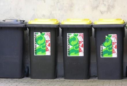 Projekt noweli ustawy śmieciowej trafił do prac w podkomisji nadzwyczajnej