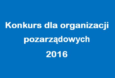 Konkurs ofert na realizację zadań publicznych z zakresu kultury. Wartość środków przeznaczonych na wsparcie: 20 tysięcy zł.