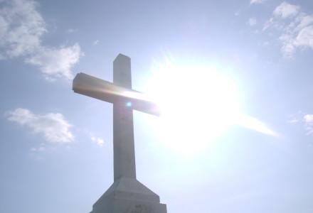 """""""Niepojętą miłością ogarnia Bóg tę duszę, która żyje Jego wolą."""" [słowo na niedzielę]"""