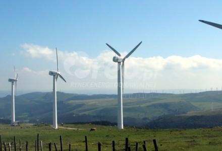 Sejmowa walka z wiatrakami bardziej zacięta niż u Cervantesa. Opozycja broni farm wiatrowych, PiS chce je oddalić od osiedli