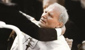 """Zamach na papieża. """"Jedna ręka strzelała, inna kierowała kulę"""""""