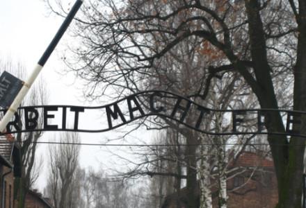 Nieznane pamiątki po ofiarach Auschwitz