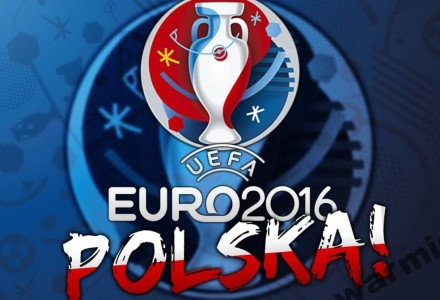 Zapraszamy do wspólnego oglądania meczu Polska-Szwajcaria na stadionie w Bogucinie!!