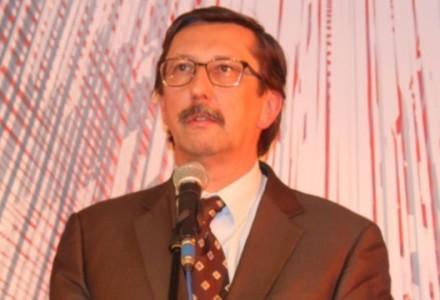 """Prof. Żaryn: """"Komuniści wykorzystali pogrom kielecki do ataku na podziemie niepodległościowe i Kościół Katolicki"""". WYWIAD"""