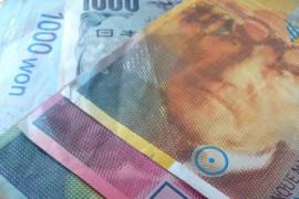Prokuratura zajmie się sprawą kredytów frankowych