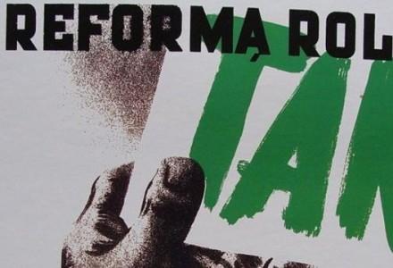 """70. rocznica sfałszowanego referendum ludowego. """"Prawdziwe wyniki ukazały komunistom rzeczywiste nastroje społeczne"""""""