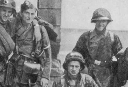72. rocznica wybuchu Powstania Warszawskiego. Pamiętajmy o bohaterach, którzy walczyli o wolną Polskę!