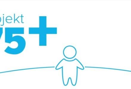 1 września 2016 r. – Rządowy program 75+. Od dziś bezpłatne leki dla seniorów i nowa lista leków refundowanych