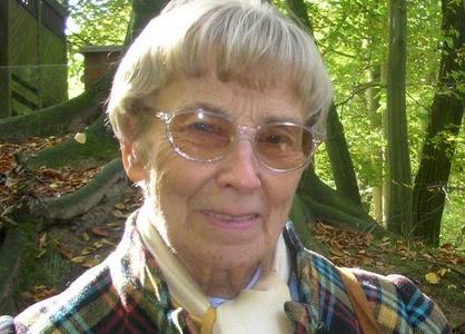 """""""Świadectwo. Dziennik duchowy"""" – Alicja Lenczewska. Jedna z najbardziej znaczących lektur duchowych ostatnich lat"""