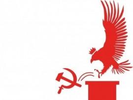 Mentalność postsowiecka trwa