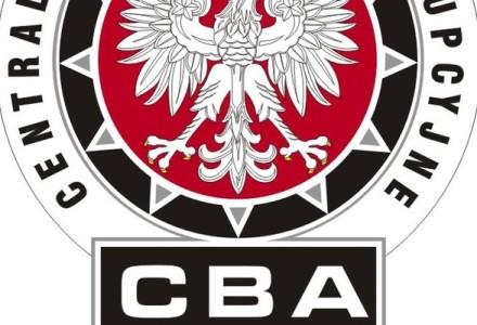 Afera reprywatyzacyjna: CBA zatrzymało Marzenę K. – urzędniczkę, która zarobiła 40 mln złotych na reprywatyzacji