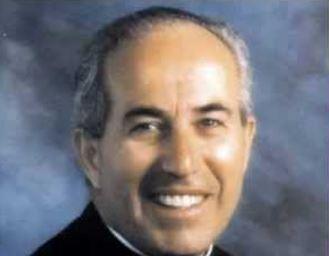 Ojciec Robert Degrandis. Konferencje charyzmatyczne [polecamy]