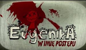 """Odpowiedź na #czarnyprotest – film """"Eugenika"""" w TVP"""