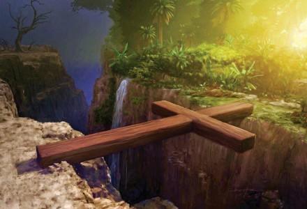 """""""Przymnóż nam wiary"""" [słowo na niedzielę]"""