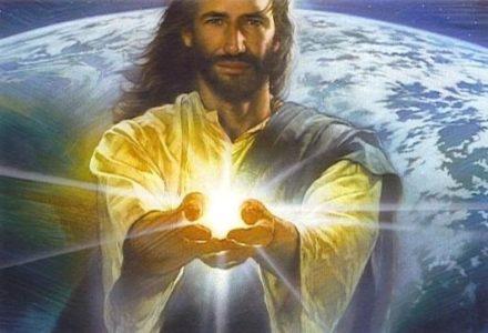 """""""Chrystus zaprasza dziś każdego z nas do odważnego podjęcia decyzji o nawróceniu.""""[słowo na niedzielę]"""