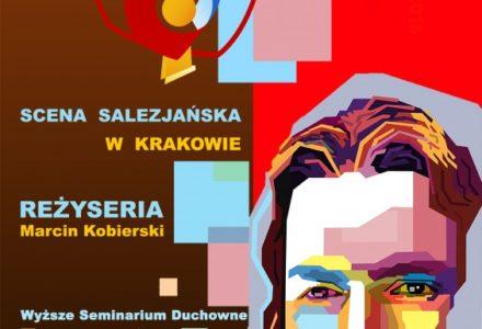 Wyjazd na Misterium Męki Pańskiej do Krakowa – niedziela 26 marca 2017 r.