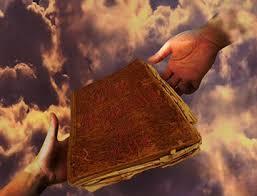 Nie zmieniać Bożego Prawa [słowo na niedzielę]