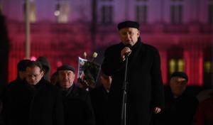 Polska zwycięży, zdrajcy przegrają! – ostre słowa prezesa PiS