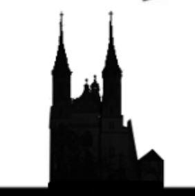 """Tygodnik """"Niedziela"""": """"Instrukcja dotycząca zarządzania dobrami materialnymi w Kościele w Polsce"""""""