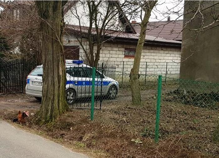 WokółZamościa.pl: Uwaga na oszustów! Podają się za lekarzy weterynarii i wyłudzają pieniądze