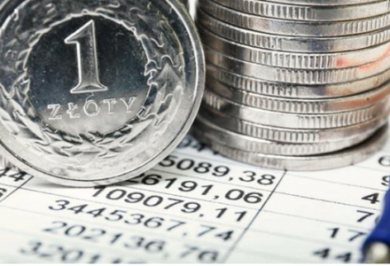 Po dwóch miesiącach w budżecie państwa zamiast deficytu… prawie 1 mld zł nadwyżki!