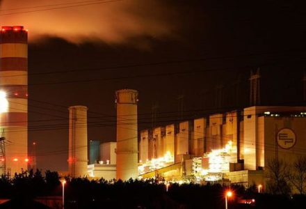 Państwowa spółka odkupi Elektrownię Połaniec od francuskiego potentata. Firma mająca gigantyczne obroty wraca do państwa!