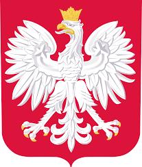 """Heraldyk: """"Zmian wymaga wizerunek herbu Rzeczypospolitej, nazywanego niestety w konstytucji i w ustawie, godłem"""""""