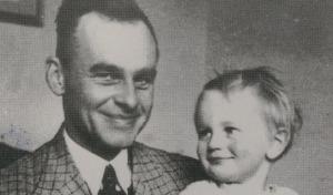 Czego nauczył mnie Rotmistrz? Niezwykły wywiad o bohaterze Witoldzie Pileckim
