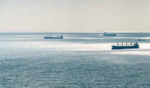 Gdy umierały polskie stocznie, PO zamawiała statki w Chinach