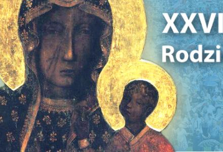 Zapraszamy na Pielgrzymkę Rodziny Radia Maryja na Jasną Górę – niedziela 9 lipca 2017 r.