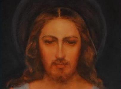 """""""Wszystko w życiu każdego człowieka jest ciągiem wydarzeń płynących z Mojej troski i Mojej Miłości."""" [słowo na niedzielę]"""