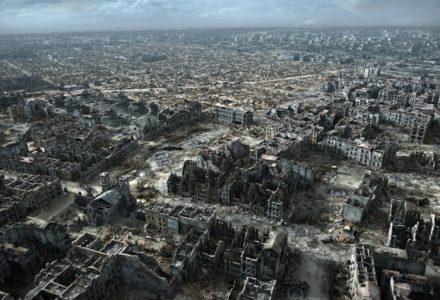 """Mec. Hambura: Polsce należą się odszkodowania wojenne od Niemiec i Rosji! """"Ekspertyzy prawne są przygotowane. Trzeba, by politycy je wykorzystali"""""""