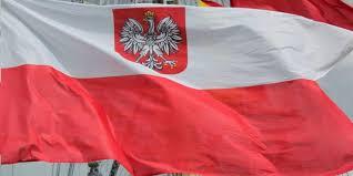 MAMY PRAWO naprawiać państwo polskie. Nie dajmy sobie wmówić, że to jakiś skandal. Czy prawo do uczciwych sądów mają tylko ludzie Zachodu?