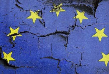 """Musimy robić swoje. Obecna UE i jej instytucje to w rzeczywistości """"papierowy tygrys"""""""