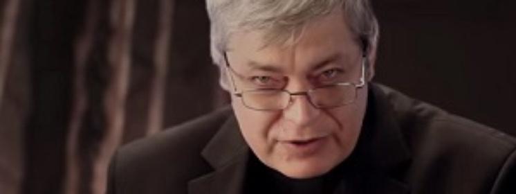 Ks. Piotr Pawlukiewicz : Decyduj sam za siebie, nie pozwól ograniczać swojej wolności