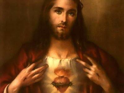 """""""W podejmowaniu każdego czynu serca, umysłu lub rąk potrzebna jest roztropność…"""" [słowo na niedzielę]"""