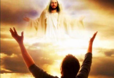 """""""Po odejściu z tego świata dusza zna Prawdę…"""" [słowo na niedzielę]"""
