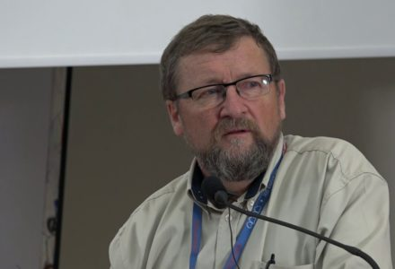 O seksbiznesie i seksmitach – dr inż. Jacek Pulikowski