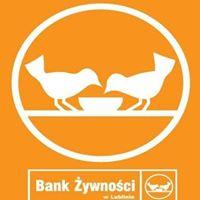 Ogłoszenie o wydawaniu pomocy żywnościowej przez Stowarzyszenie Wspólnota Garbowska – 8 marca 2019 r.